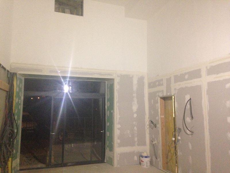 Nouvelle maison, nouveau atelier, nouvelles machines, récap' d'1 an de boulot 4810