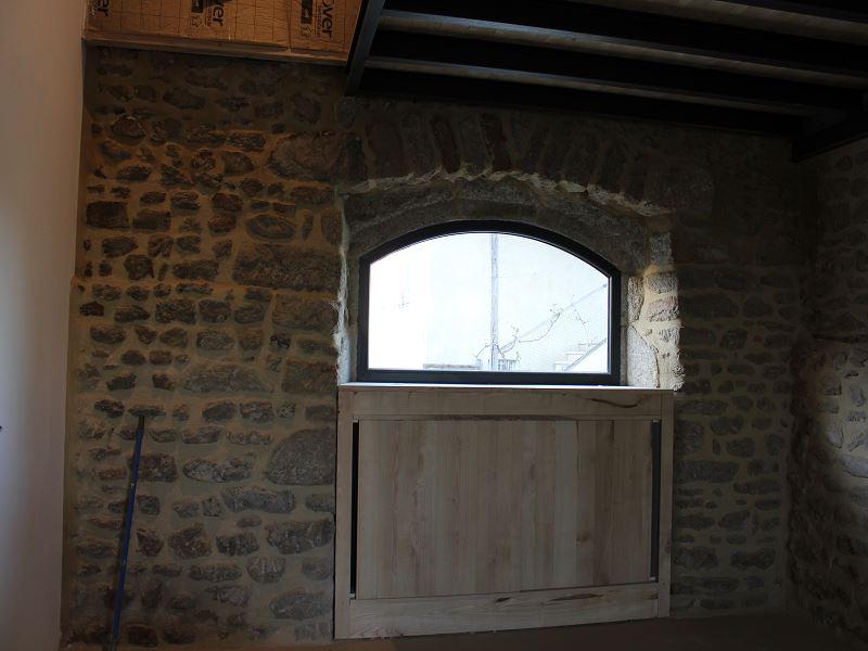 Nouvelle maison, nouveau atelier, nouvelles machines, récap' d'1 an de boulot 50_10
