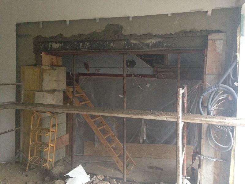 Nouvelle maison, nouveau atelier, nouvelles machines, récap' d'1 an de boulot 5310