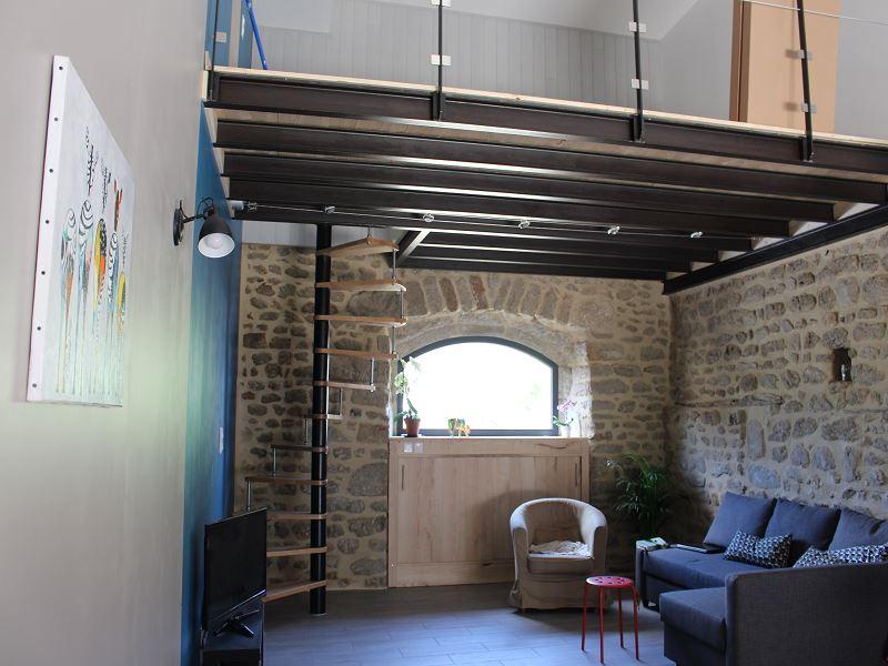 Nouvelle maison, nouveau atelier, nouvelles machines, récap' d'1 an de boulot 5810