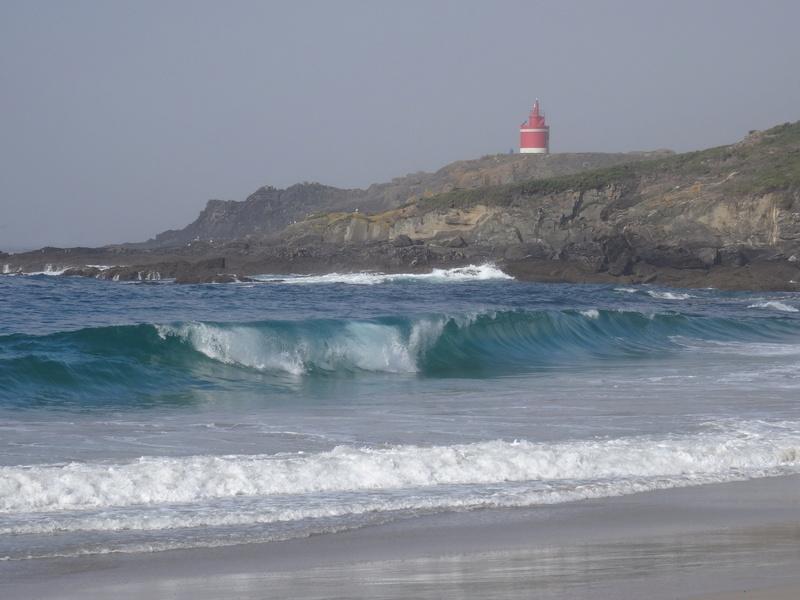 Cabo de Home et praia de Melides Dsc03114