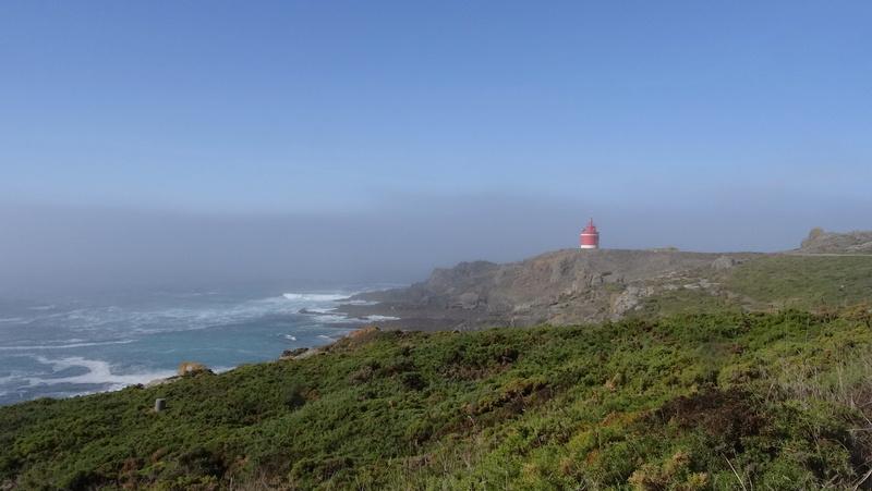 Cabo de Home et praia de Melides Dsc03212
