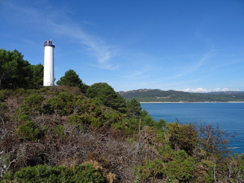 Cabo de Home et praia de Melides Dsc03219