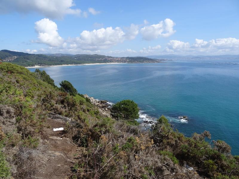 Cabo de Home et praia de Melides Dsc03220