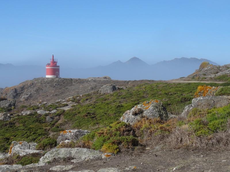 Cabo de Home et praia de Melides Dsc03221