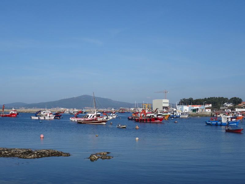 Porto do Xufre Dsc03416