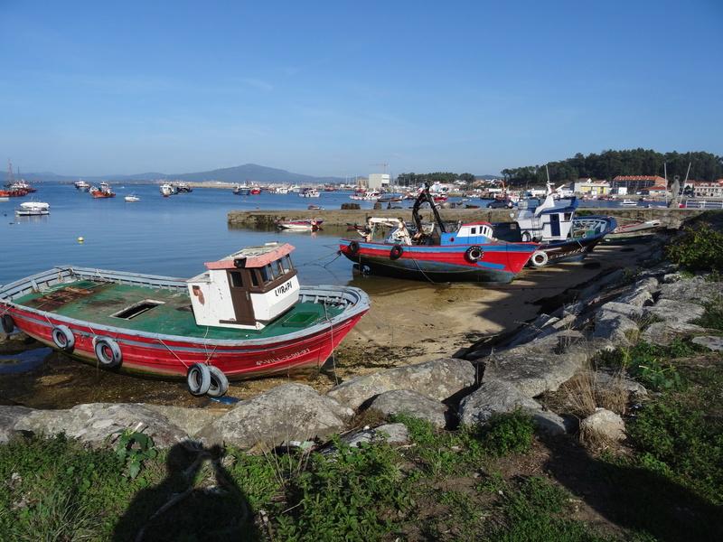 Porto do Xufre Dsc03418