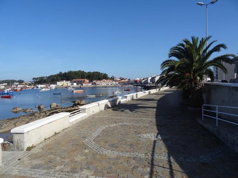 Porto do Xufre Dsc03419