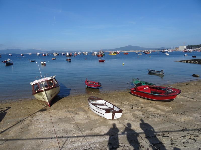 Porto do Xufre Dsc03420