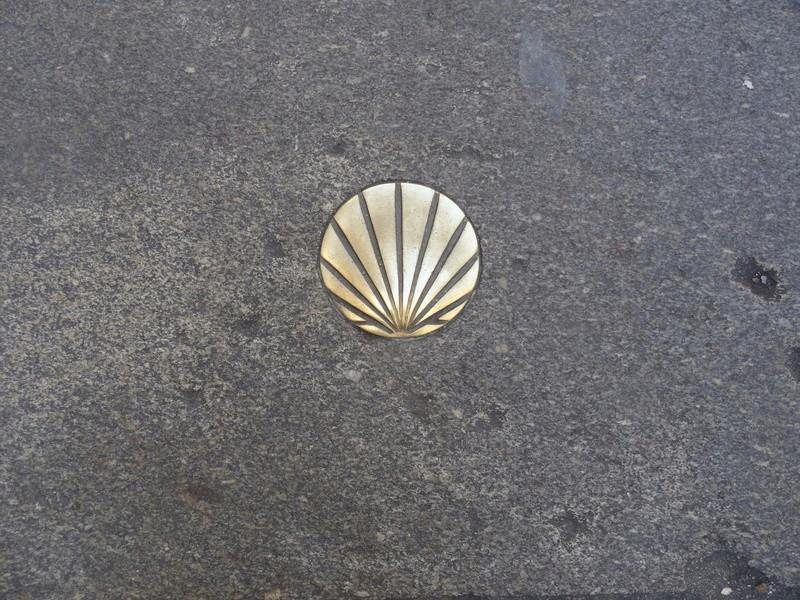 Santiago de Compostela  Dsc03717