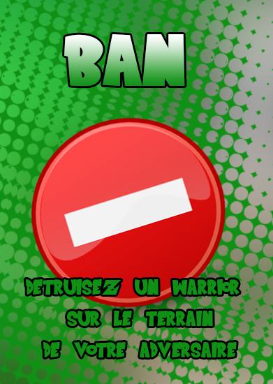 RPG Dragon Ball Card !! Ban10