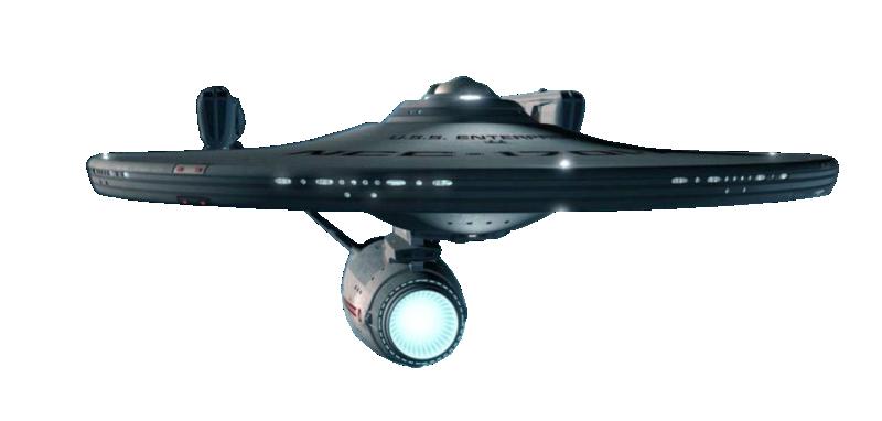 Ventes de vaisseaux - Page 4 Star_t10