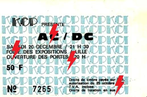 1980 / 12 / 20 - FRA, Lille, Foire Expo Internationale 20_1210