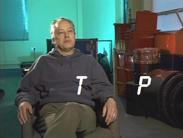 Tony Platt Captur10