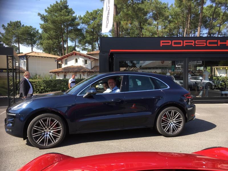 Porsche au choix...  le Roadshow de CP Bordeaux - Page 2 Img_4616