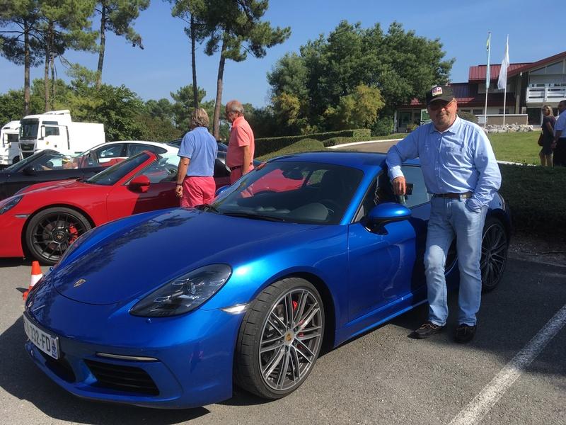 Porsche au choix...  le Roadshow de CP Bordeaux - Page 2 Img_4618