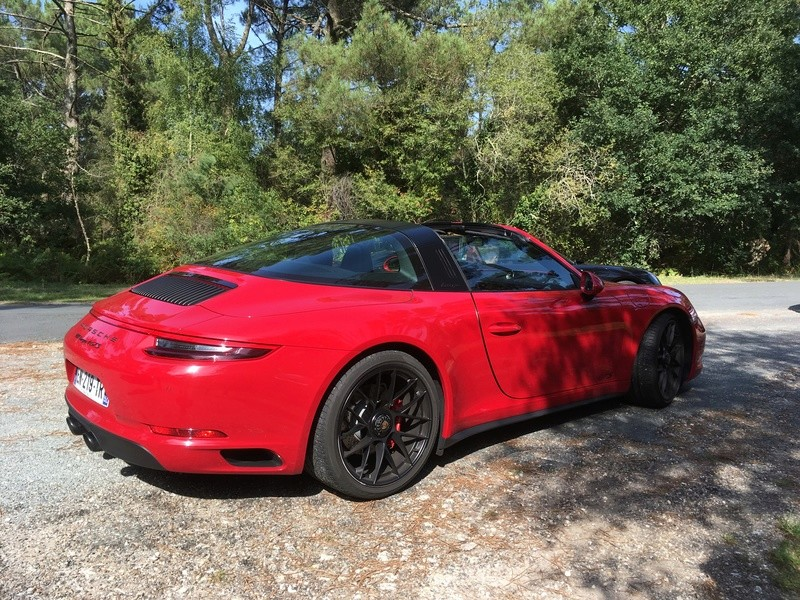 Porsche au choix...  le Roadshow de CP Bordeaux - Page 2 Img_4620