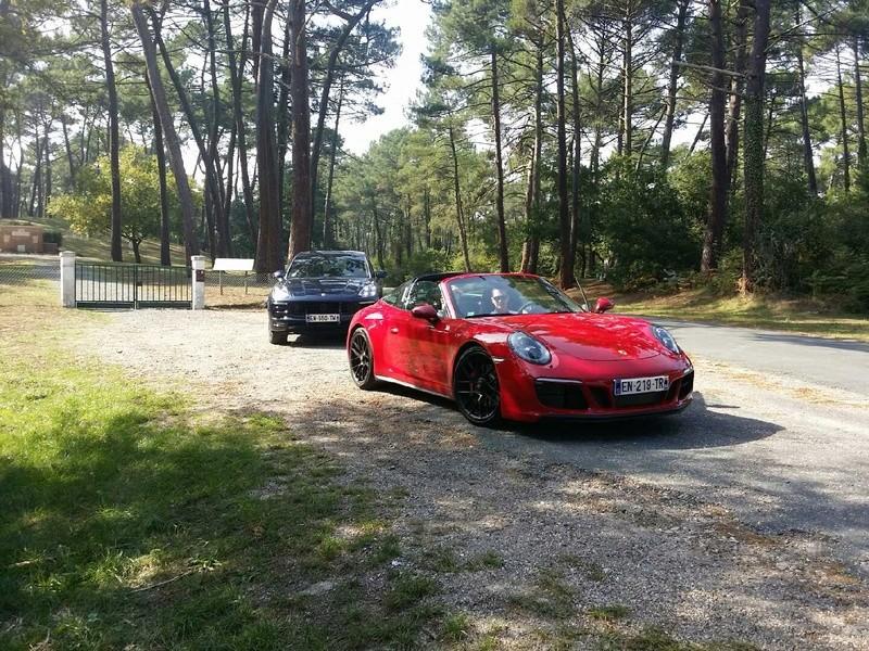 Porsche au choix...  le Roadshow de CP Bordeaux - Page 2 Img_4621