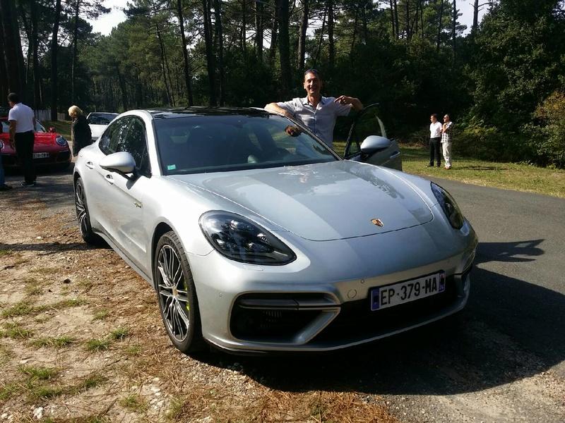 Porsche au choix...  le Roadshow de CP Bordeaux - Page 2 Img_4624