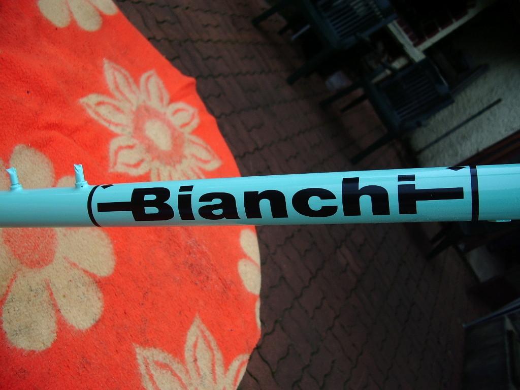 BIANCHI à partir de 1980 Imgp1215