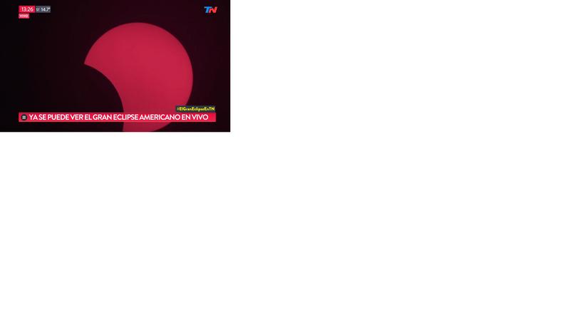 The Great American Eclipse El_gra10