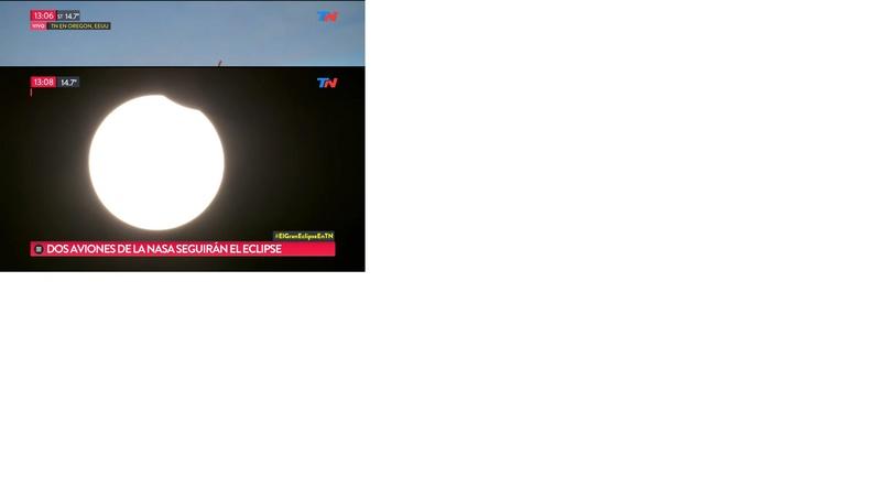 The Great American Eclipse El_gra11