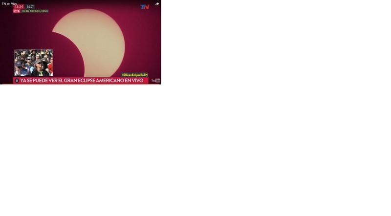 The Great American Eclipse El_gra17