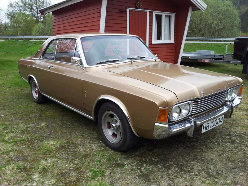 Bilder og info fra Helgelandstreffet 2012 11110