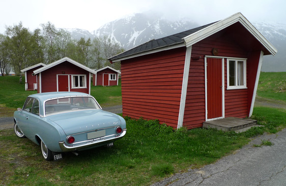 Bilder og info fra Helgelandstreffet 2012 21660810