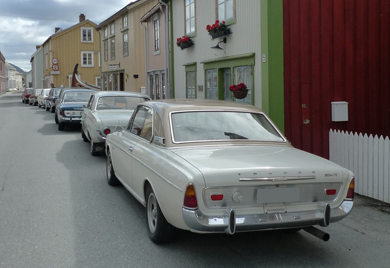 Bilder og info fra Helgelandstreffet 2012 21674010