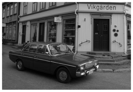 Bilder og info fra Helgelandstreffet 2012 21675210