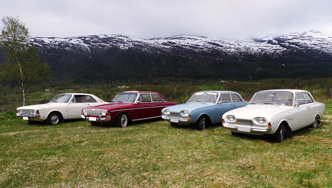 Bilder og info fra Helgelandstreffet 2012 21727410