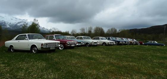 Bilder og info fra Helgelandstreffet 2012 21728110