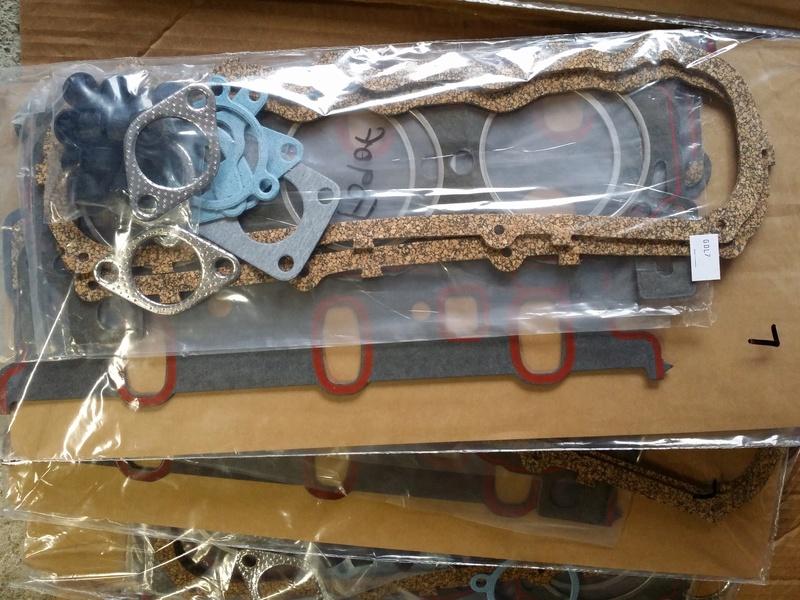 Motor pakkninger 26_08_11