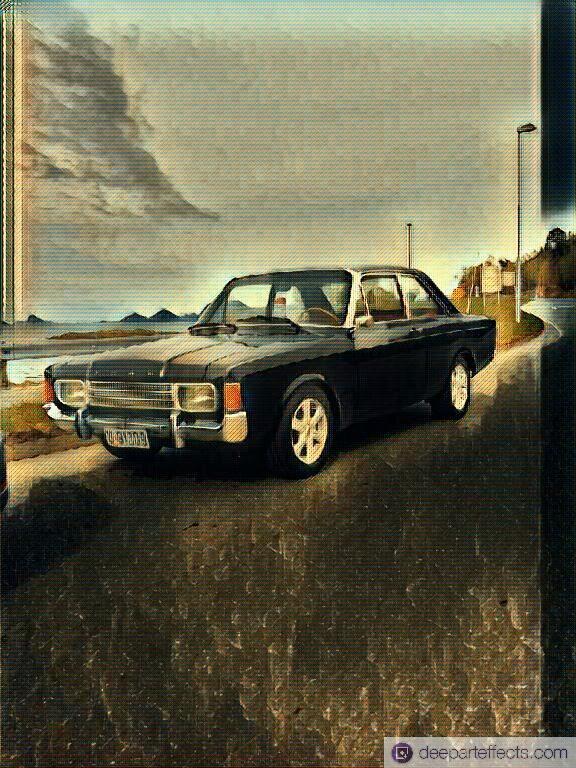 Håkon og Liv-Marit`s biler Div_tl10