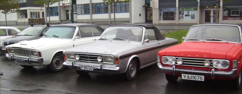 Bilder og info fra Helgelandstreffet 2009 Fordm-10
