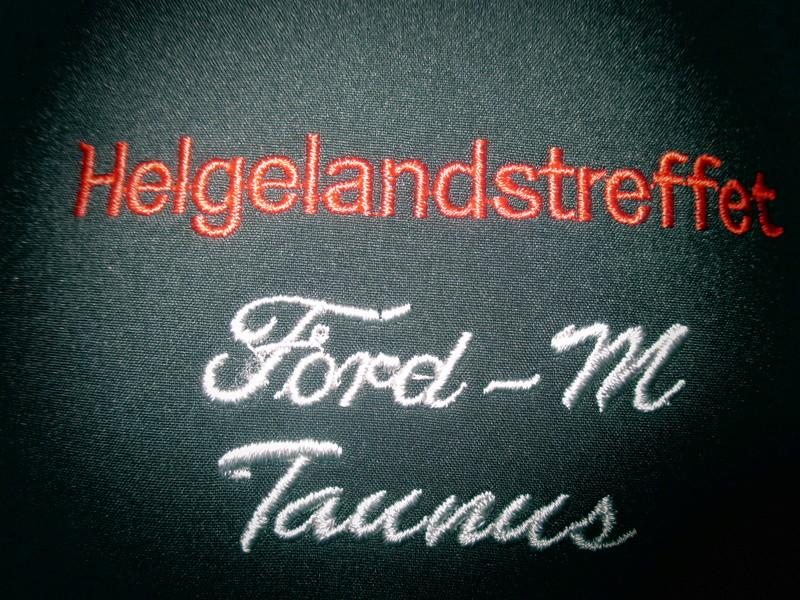 Bilder og info fra Helgelandstreffet 2014 Helgel17