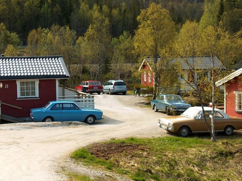 Bilder og info fra Helgelandstreffet 2005 Hpim0315