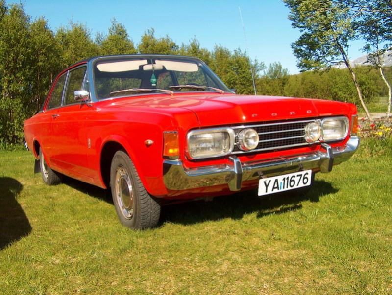 Bilder og info fra Helgelandstreffet 2007 Hpim0615