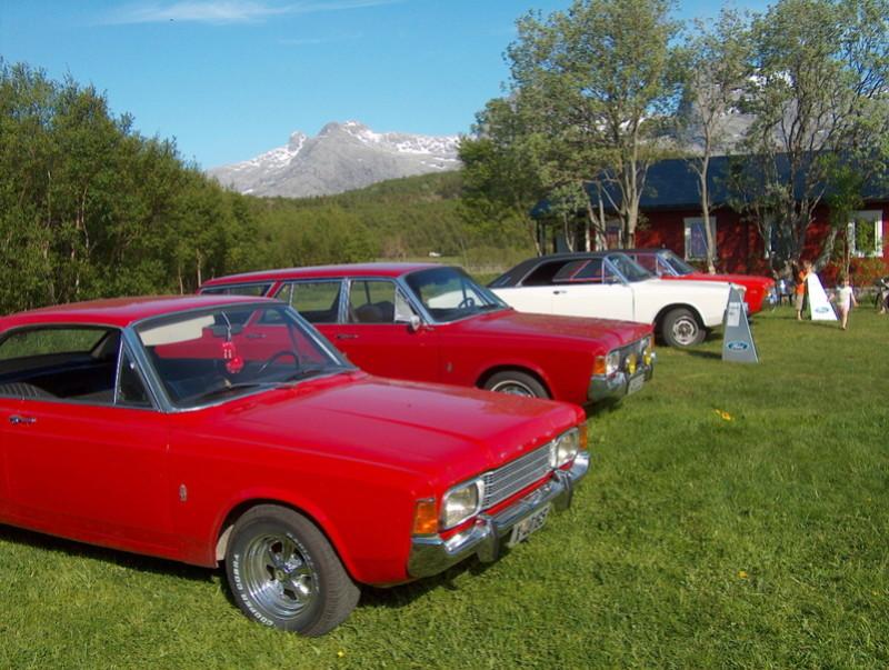 Bilder og info fra Helgelandstreffet 2007 Hpim0623