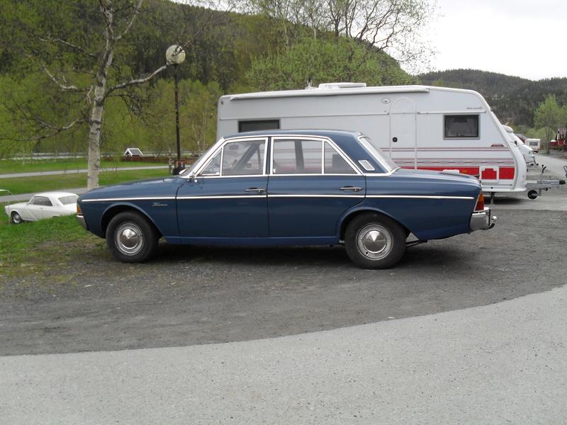 Rolf L 20m P5 M-tref15