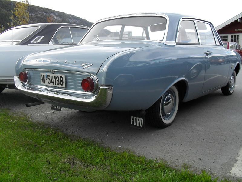 Bilder og info fra Helgelandstreffet 2010 M-tref31