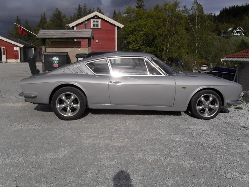 Bilder og info fra Helgelandstreffet 2010 M-tref33