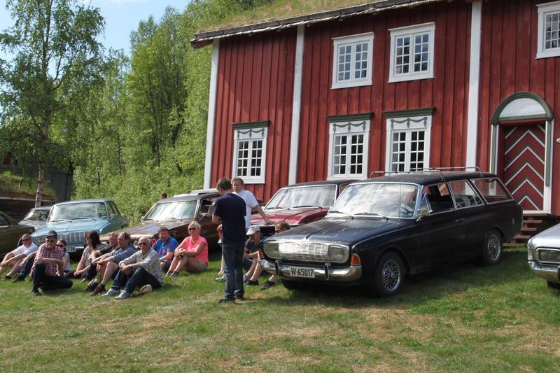 Bilder og info fra Helgelandstreffet 2013 M-tref44