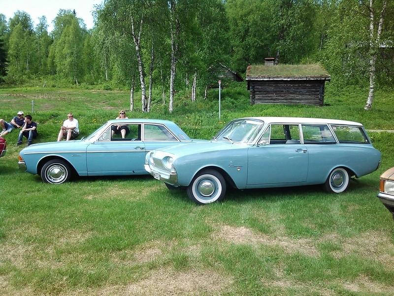 Bilder og info fra Helgelandstreffet 2013 Tlf22212