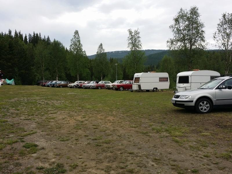 Bilder og info fra Helgelandstreffet 2014 Tlf_1715