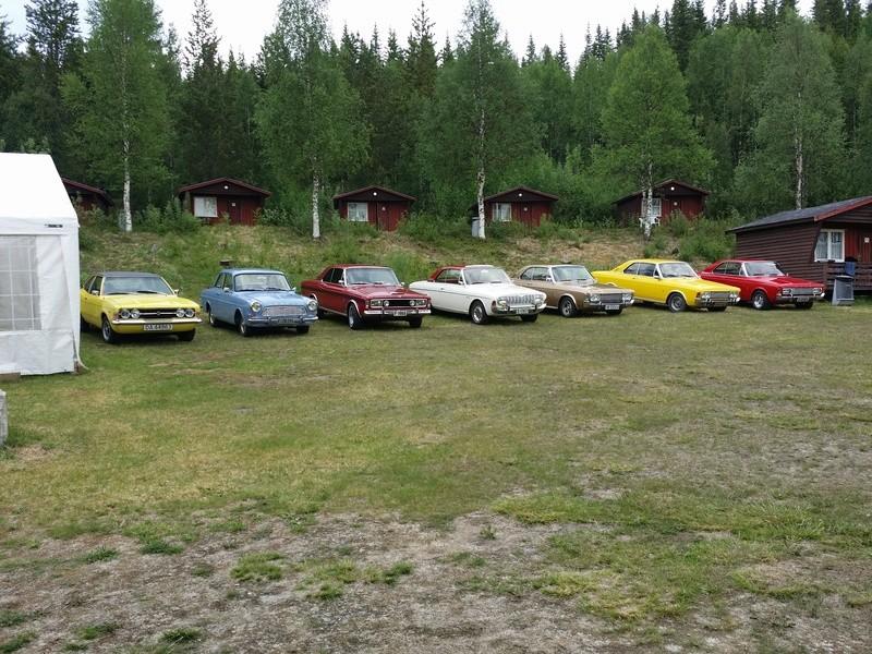 Bilder og info fra Helgelandstreffet 2014 Tlf_1718