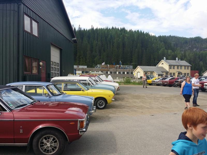 Bilder og info fra Helgelandstreffet 2014 Tlf_1720