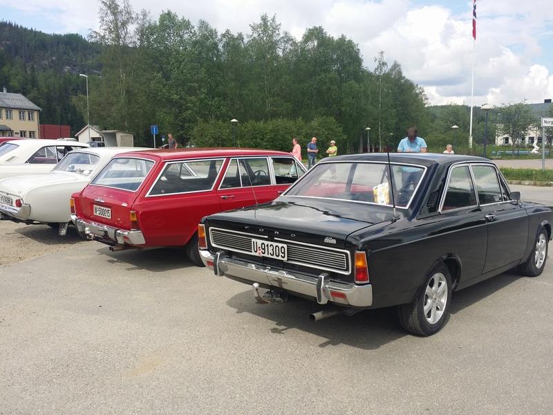 Bilder og info fra Helgelandstreffet 2014 Tlf_1721