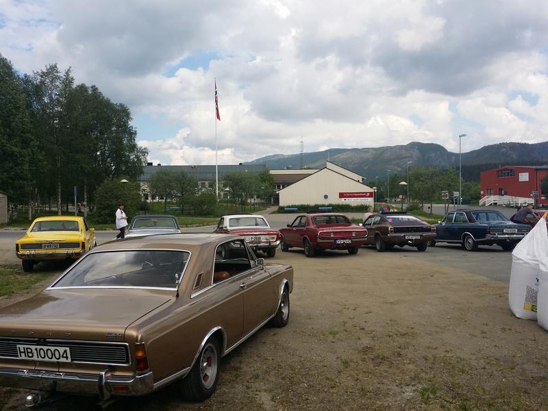Bilder og info fra Helgelandstreffet 2014 Tlf_1724
